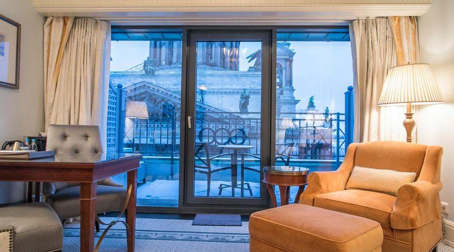 Four Seasons Hotel Lion Palace St. Petersburg-37 of 44 photos