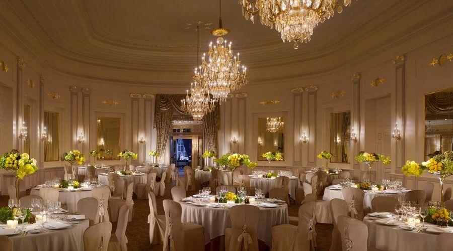 Four Seasons Hotel des Bergues Geneva-31 of 45 photos