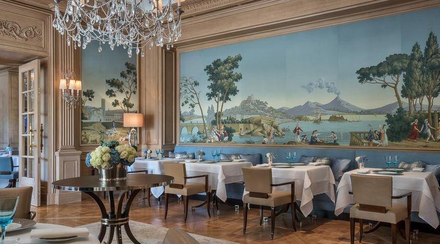 Four Seasons Hotel des Bergues Geneva-26 of 45 photos