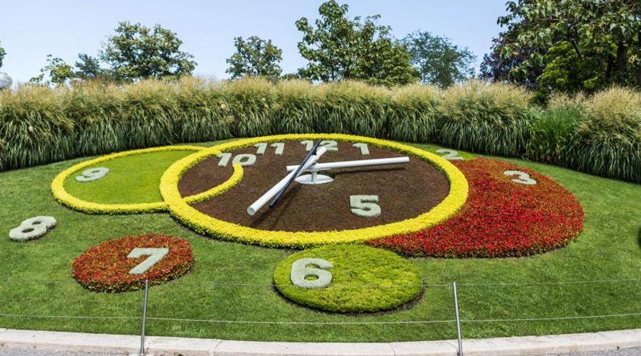 Four Seasons Hotel des Bergues Geneva-21 of 45 photos