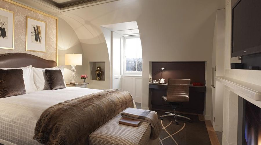 Four Seasons Hotel des Bergues Geneva-18 of 45 photos