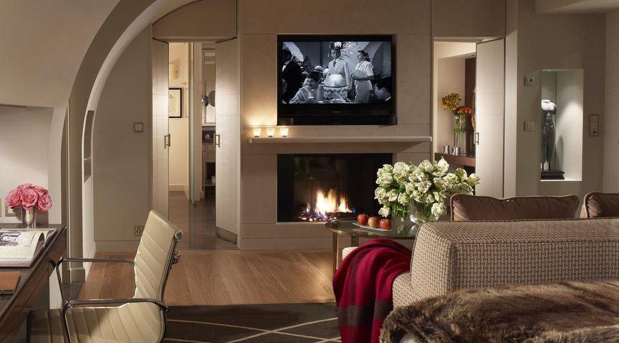 Four Seasons Hotel des Bergues Geneva-15 of 45 photos