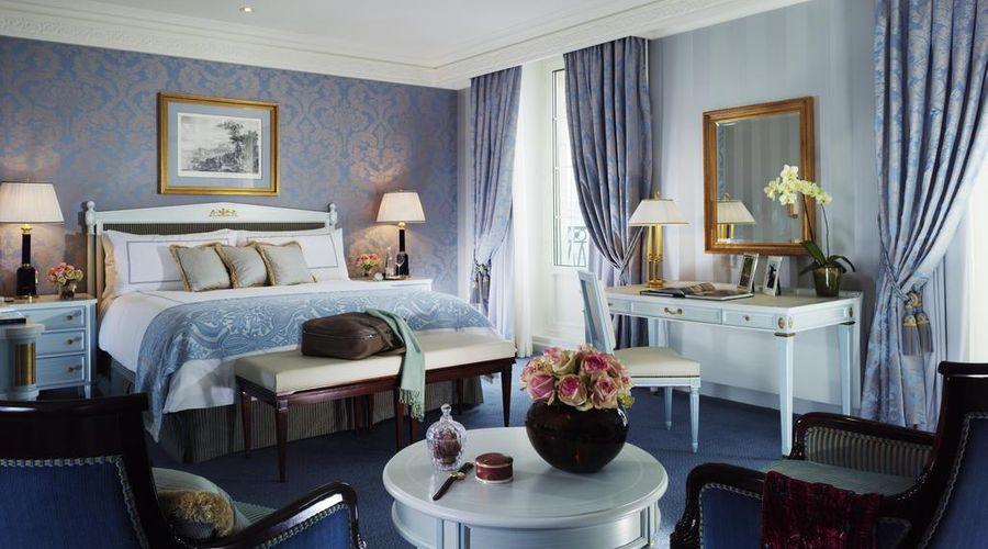 Four Seasons Hotel des Bergues Geneva-12 of 45 photos