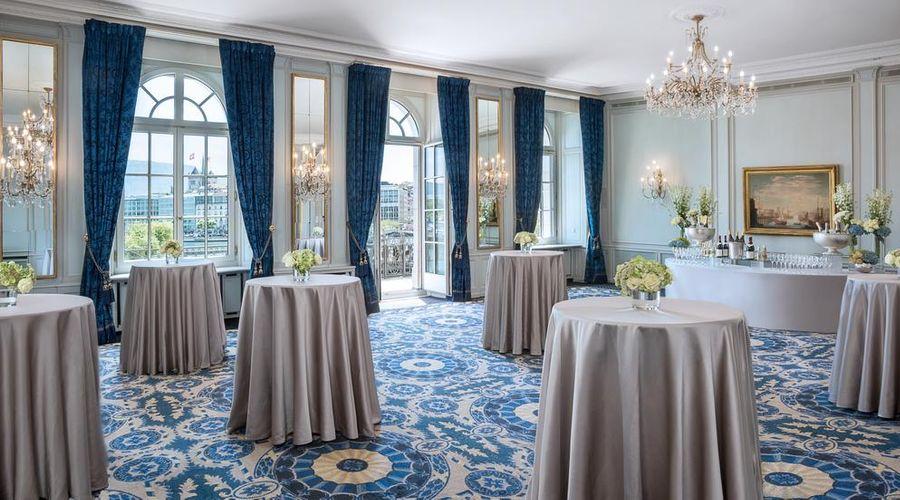 Four Seasons Hotel des Bergues Geneva-43 of 45 photos