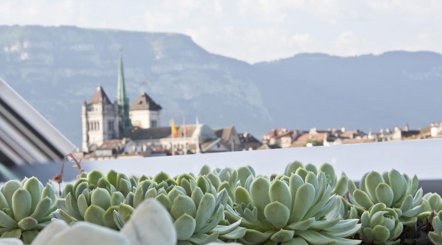 Four Seasons Hotel des Bergues Geneva-7 of 45 photos