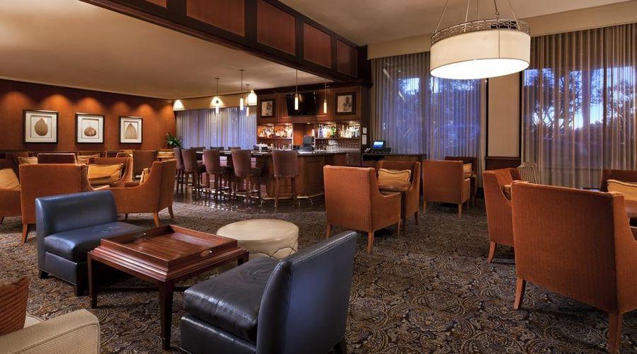 Sheraton Park Hotel at the Anaheim Resort-35 of 35 photos