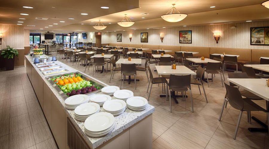 Red Lion Hotel Anaheim Resort-6 of 48 photos