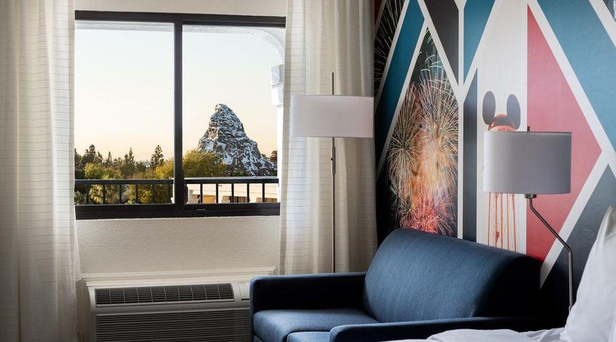 Anaheim Fairfield Inn by Marriott-6 of 33 photos