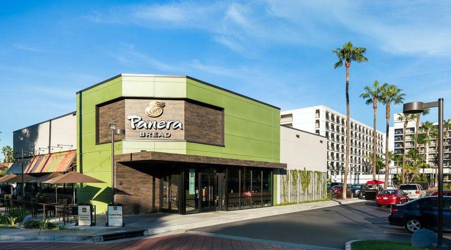 Anaheim Fairfield Inn by Marriott-10 of 33 photos
