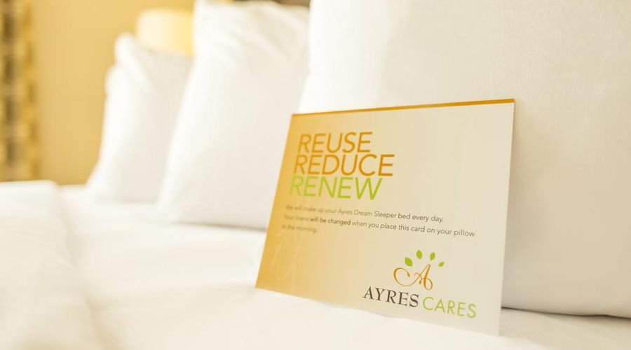 Ayres Hotel Anaheim-18 of 31 photos