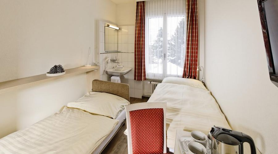 Hotel Beausite-30 of 47 photos