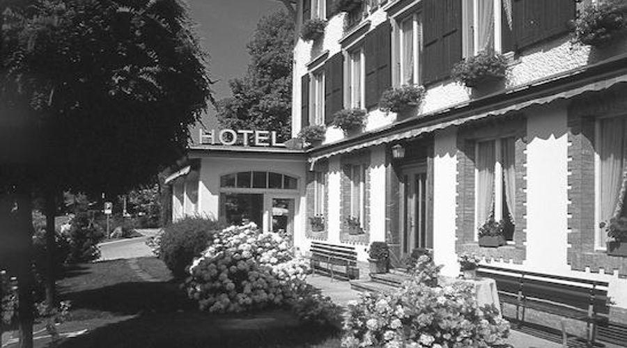 Hotel Beausite-44 of 47 photos