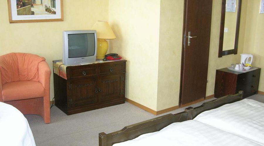 Hotel Sonne-34 of 42 photos