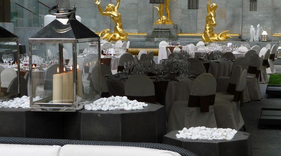 Allegroitalia Golden Palace-20 of 41 photos