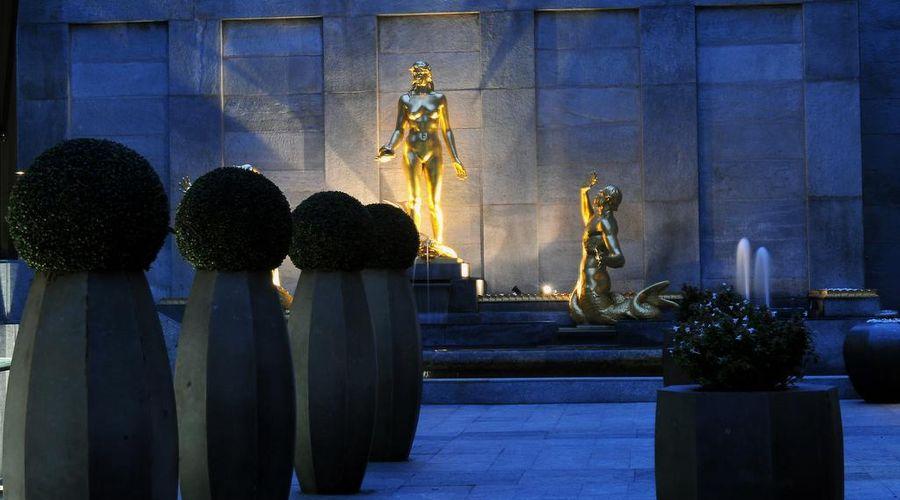 Allegroitalia Golden Palace-3 of 41 photos