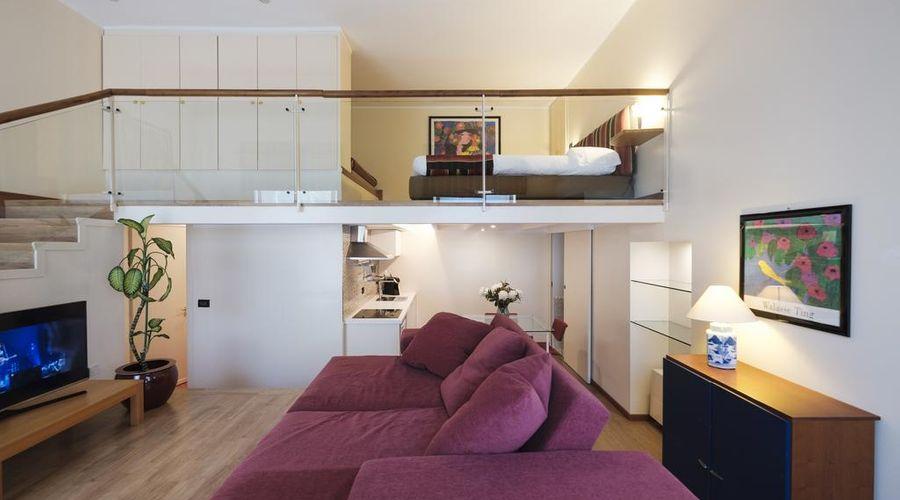 Residence Sacchi-40 of 47 photos