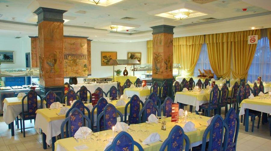 Hotel Byzance-13 of 25 photos