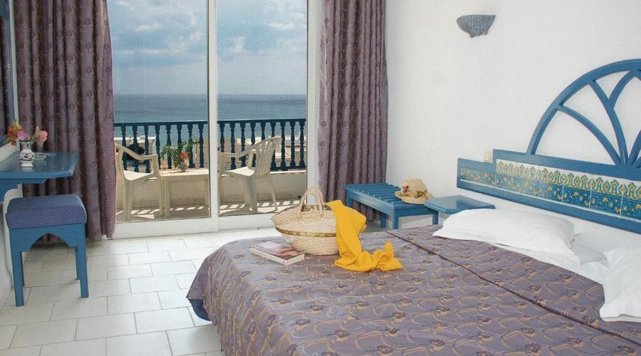 Hotel Byzance-21 of 25 photos