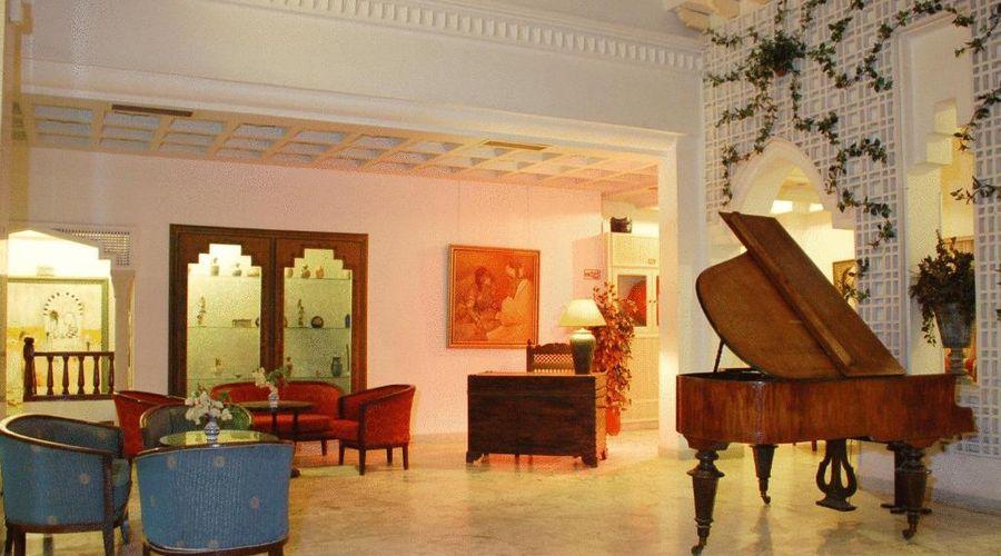 Hotel Byzance-22 of 25 photos