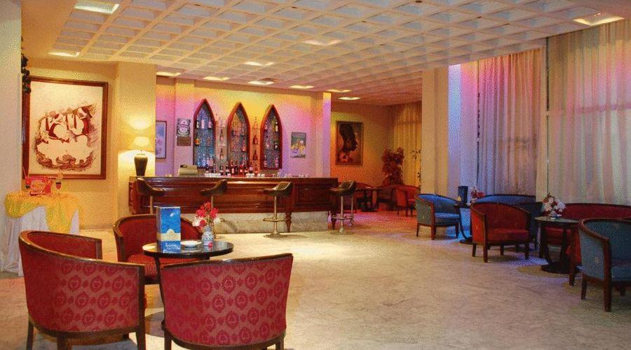 Hotel Byzance-23 of 25 photos