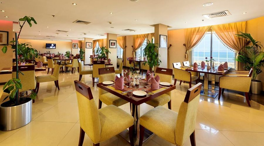 Coral Jubail Hotel-21 of 28 photos