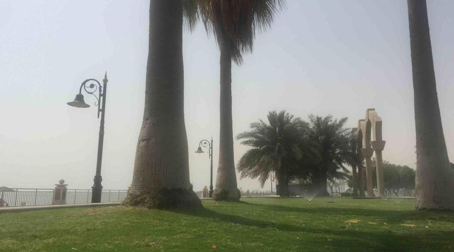Coral Jubail Hotel-7 of 28 photos