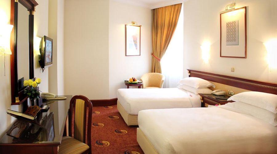 فندق الشهداء-9 من 49 الصور