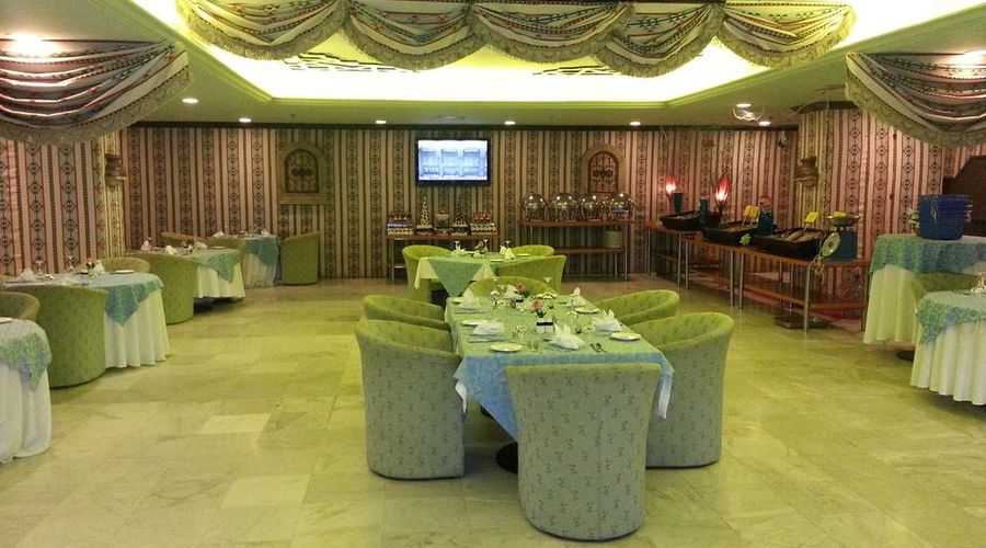 فندق الشهداء-11 من 49 الصور