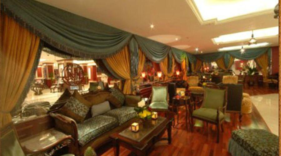 فندق الشهداء-5 من 49 الصور