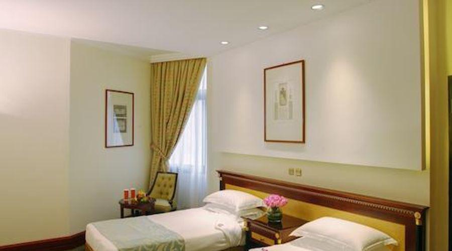 فندق الشهداء-12 من 49 الصور