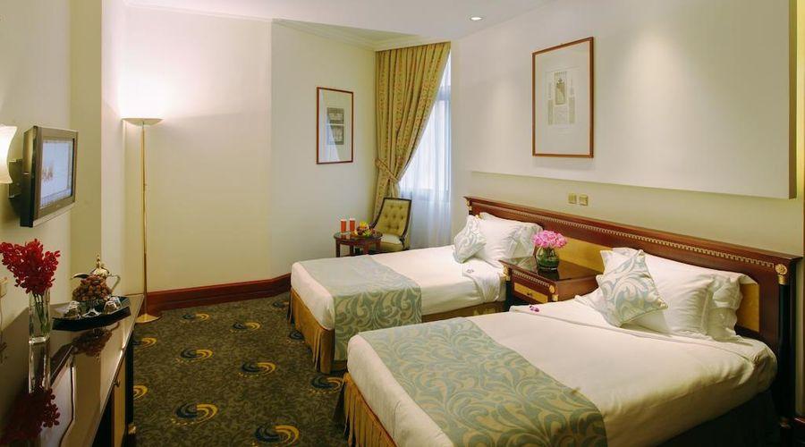 فندق الشهداء-6 من 49 الصور