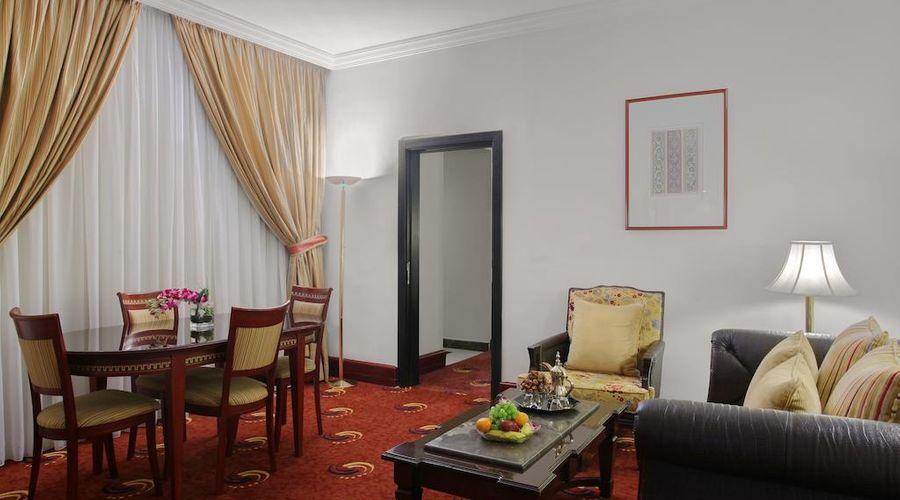 فندق الشهداء-7 من 49 الصور