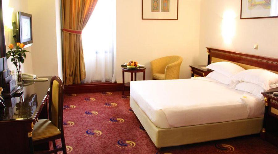 فندق الشهداء-8 من 49 الصور