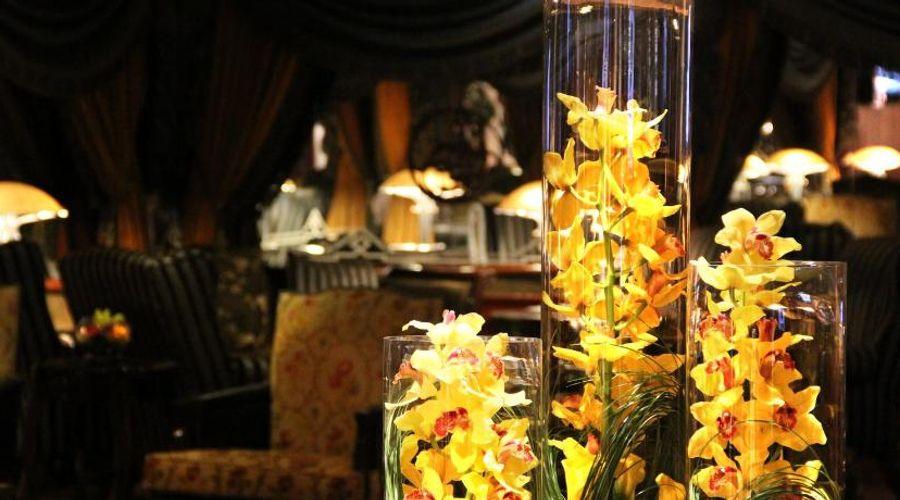 فندق الشهداء-26 من 49 الصور