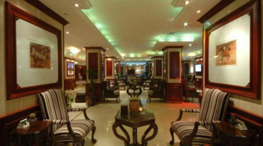 فندق الشهداء-31 من 49 الصور