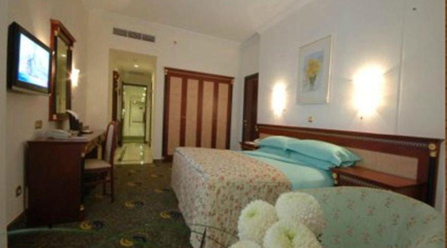 فندق الشهداء-34 من 49 الصور