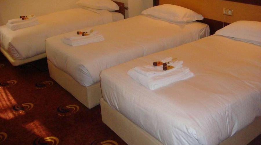 فندق الشهداء-17 من 49 الصور