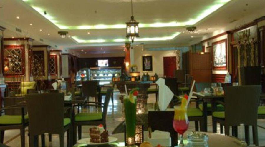 فندق الشهداء-36 من 49 الصور