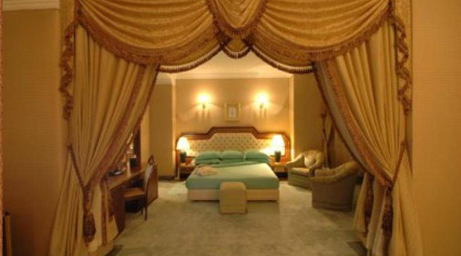 فندق الشهداء-38 من 49 الصور
