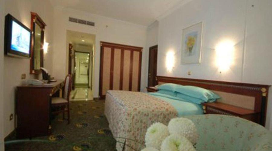فندق الشهداء-39 من 49 الصور
