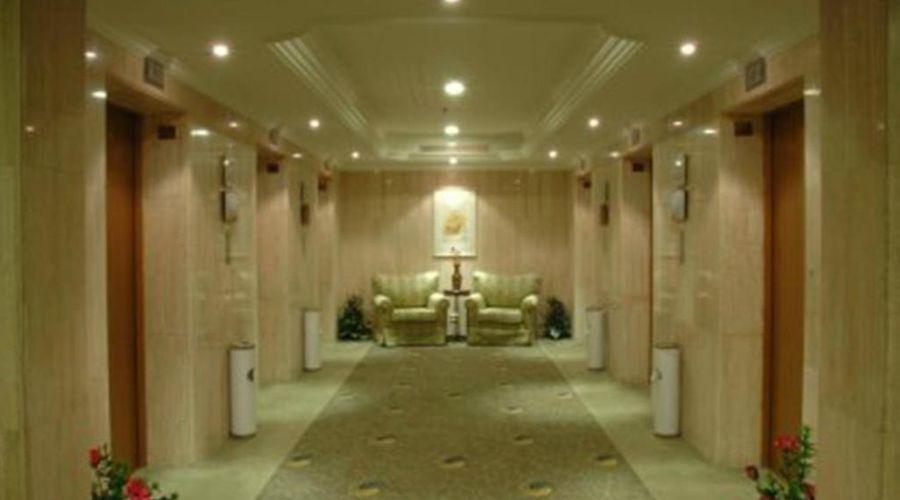 فندق الشهداء-40 من 49 الصور