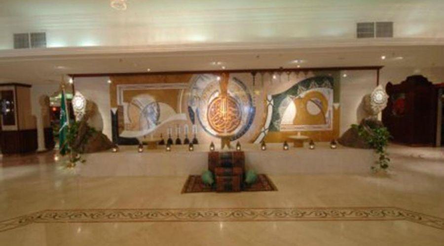 فندق الشهداء-42 من 49 الصور