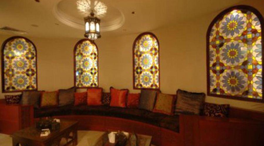 فندق الشهداء-43 من 49 الصور