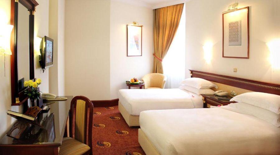 فندق الشهداء-47 من 49 الصور