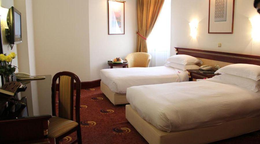 فندق الشهداء-19 من 49 الصور