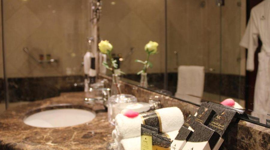فندق الشهداء-22 من 49 الصور