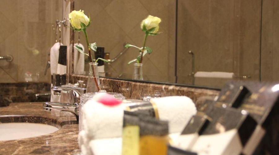 فندق الشهداء-23 من 49 الصور