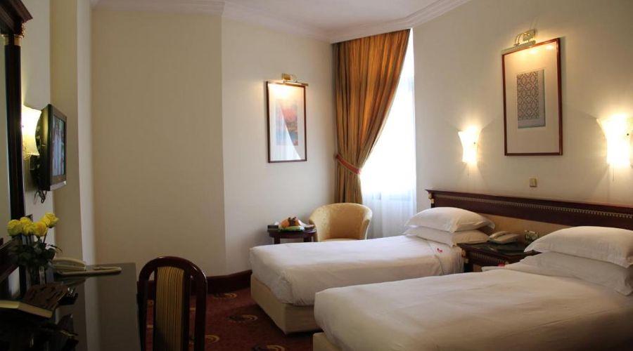 فندق الشهداء-24 من 49 الصور
