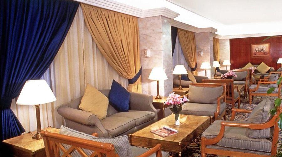 Elaf Ajyad Hotel Makkah-27 of 24 photos