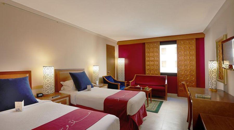 فندق مكارم أجياد مكة-5 من 41 الصور